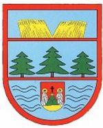 Urząd Gminy Suwałki