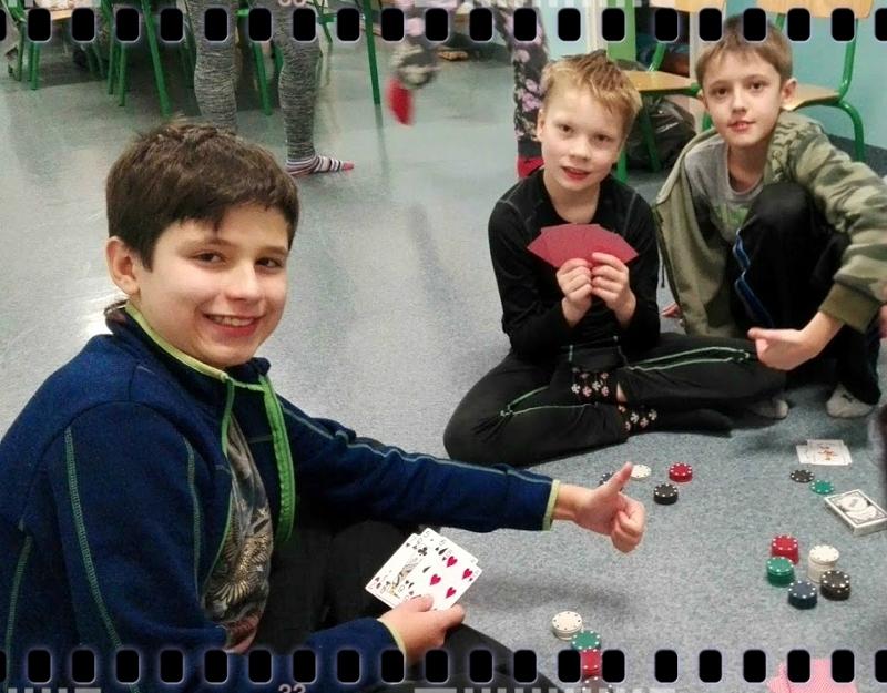 pokerr-800x625