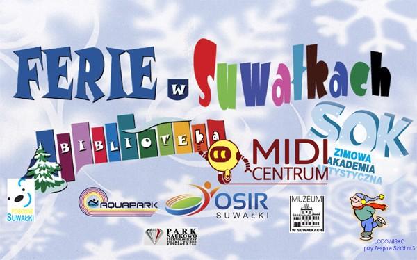 ferie-w-suwalkach2-600x374 (600x374)