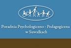 Poradnia Psychologiczno-Pedagogiczna w Suwałkach