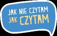 logo-2018 (192x122)