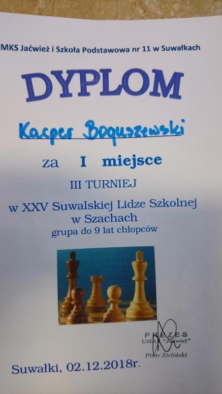 DSC_0507 (451x800)