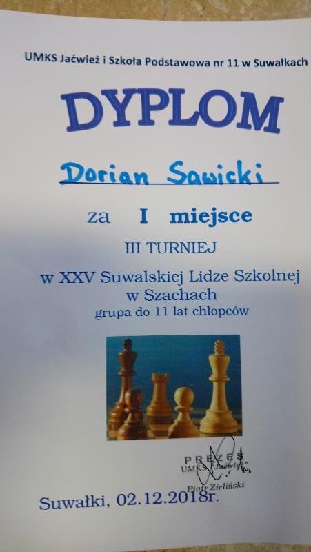 DSC_0508 (451x800)