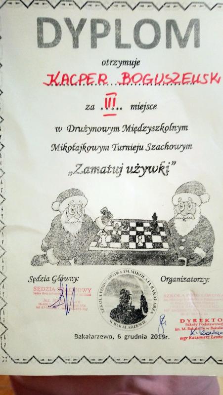 DSC_1461 (451x800)