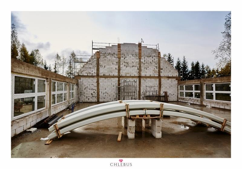 Szkoła Nowa Wieś-260 (800x558)