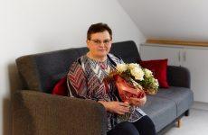 Więcej o: Pożegnanie Pani Halinki – emerytury nadszedł czas