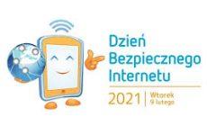 Więcej o: Dzień Bezpiecznego Internetu
